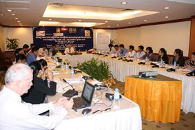Banking audit training_2_klein2