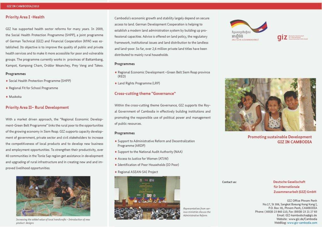 GIZ Leaflet_27.08.14_Page_1