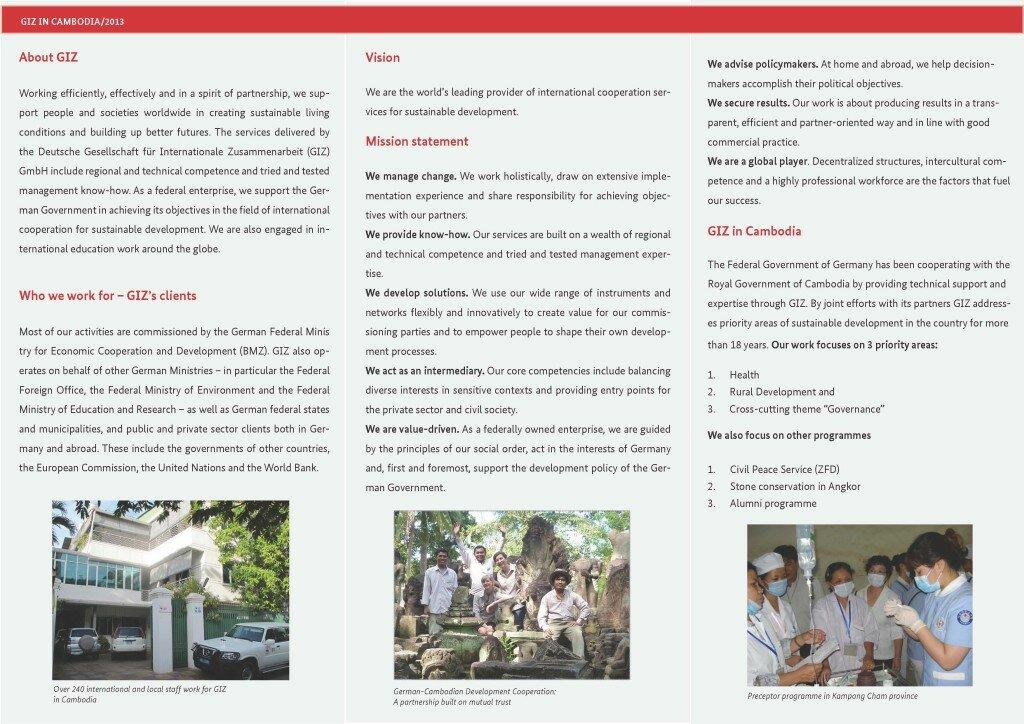 GIZ Leaflet_27.08.14_Page_2