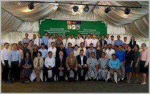 Group Photo C