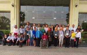 Group_Picture_Regional_Workshop